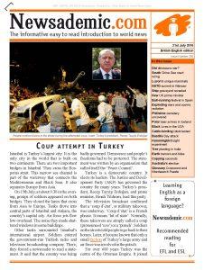280 B Newsademic_Page_01