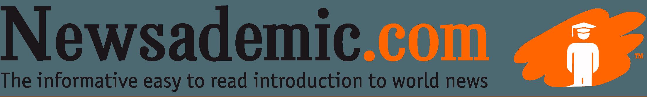 Newsademic